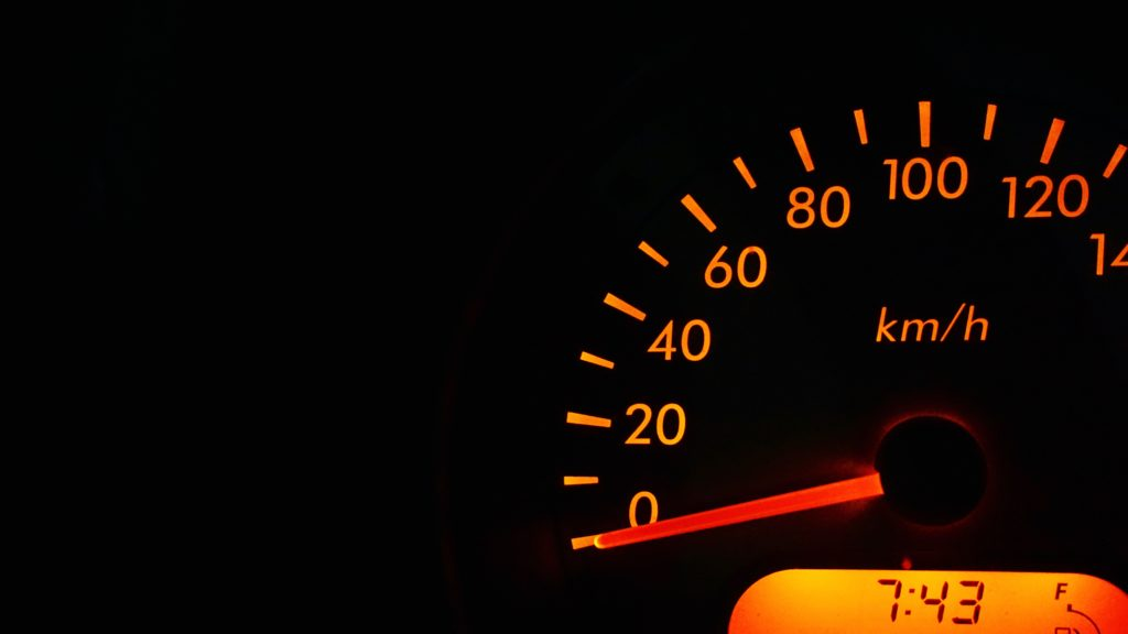 time-speed-and-distance