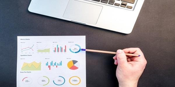data interpretation basics